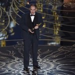 List of 88th Annual Academy Award Winners