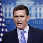 Trump National Security Adviser Michael Flynn Resigns