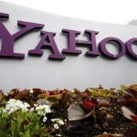 U.S. Charges Russian Officials, Hackers In Mass Yahoo Breach