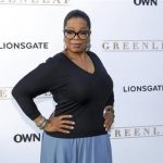 TV Drama 'Greenleaf' Helps Get Oprah Winfrey's TV Mojo Back