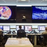 UK says U.S. Claims About Spying Will Not Be Repeated