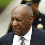 Deadlock In Cosby Trial, Jury Told To Keep At It