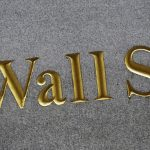 U.S. Stocks Solidly Higher In Afternoon Trading; Oil Rising