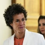 Cosby Accuser's Account Remains Consistent Through 2 Trials