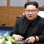 Seoul: North Korea's Kim Vows To Shut Nuke Test Site In May