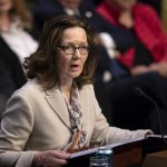 CIA Nominee Says 'Tough Lessons' Learned From Interrogation