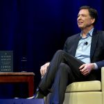 Comey Tells AP That Trump's Attacks On FBI Make U.S. Less Safe