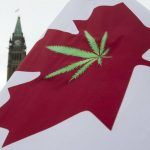 Canada's Legalization To Offer Pot By Mail, Better Banking