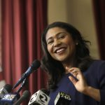 Raised In The Projects: San Fran Elects Black Woman Mayor