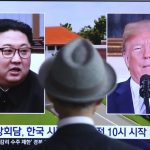 A Look At What To Expect From The Kim-Trump Summit