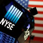 Technology Companies Lead U.S. Stocks Higher; Oil Prices Fall
